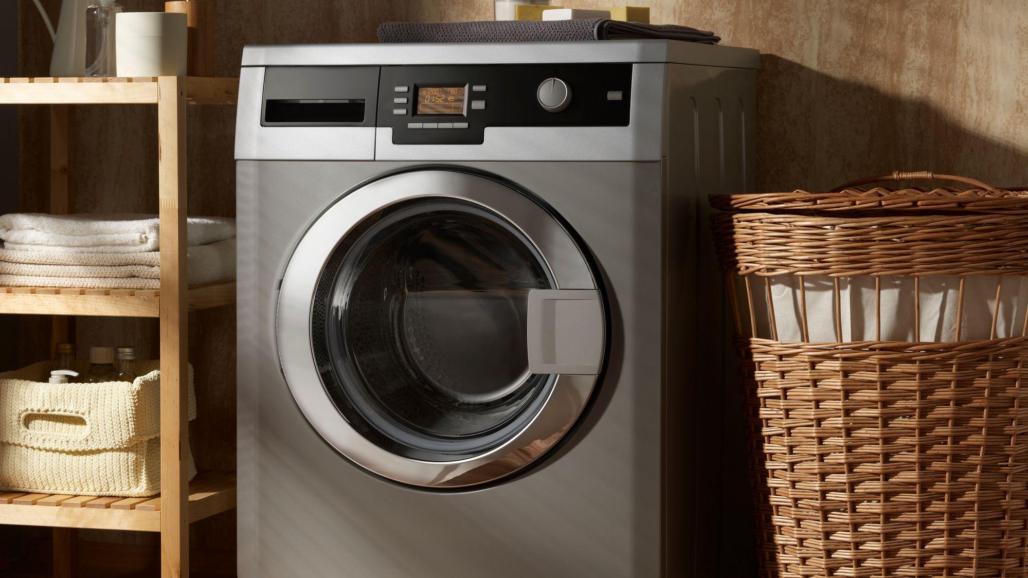 เครื่องซักผ้ายี่ห้อไหนดี